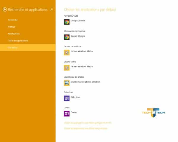 windows_8-1-update1-recherche-applications
