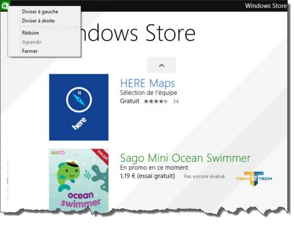 windows_8-1-update1-windows-store