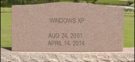 Windows XP : Fin du support le 8 Avril 2014 – Que faire ?