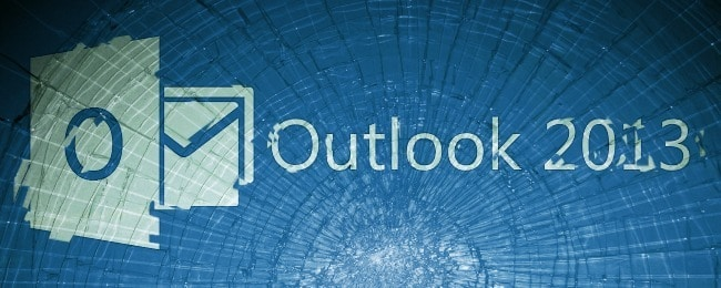 Photo of Outlook :  Impossible d'ouvrir une pièce jointe