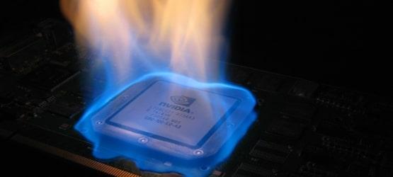 Photo of Comment changer la pâte thermique d'un processeur ?
