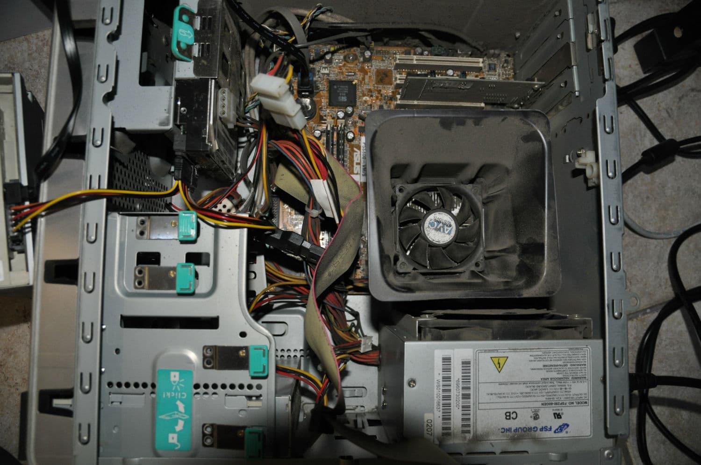 comment changer la p 226 te thermique d un processeur tech2tech news astuces tutos vid 233 os