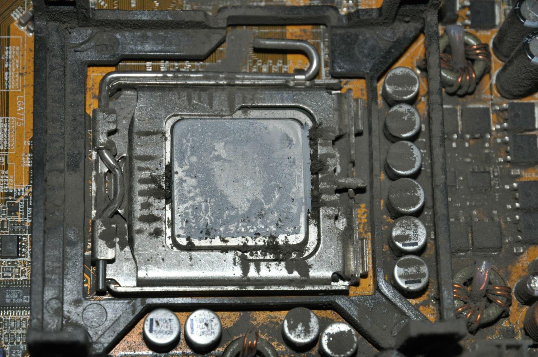 ou acheter pate thermique 28 images team aaz processeur chauffe un peu plus qu avant patte