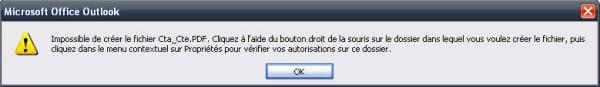 Outlook-erreur-pj