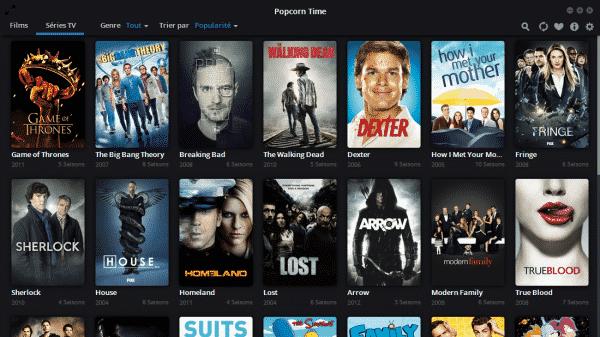 Popcorn-time-serieTV