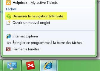 navigation-privee-IE