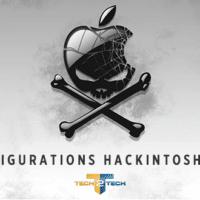 Config-Hackintosh