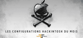 Le guide d'achat Hackintosh : Novembre 2014