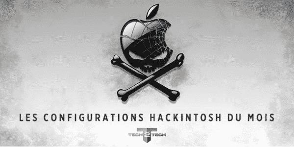 Config-Hackintosh-600x300.png