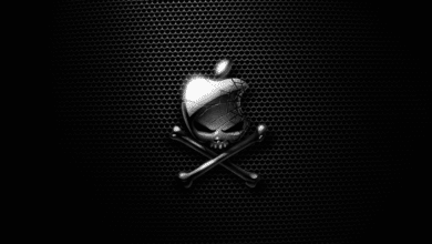 Photo de [Hackintosh] Créer une clé USB Bootable OSX Yosemite