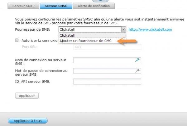 QTS-ajouter-fournisseur-SMS