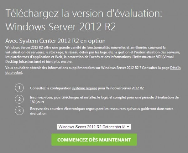 Telecharger_Windows_Server_2012_R2