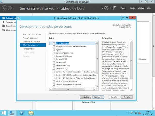 WS2012R2-Installation-Roles