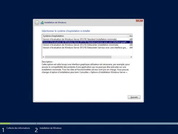 WS2012R2-Installation-selection-OS