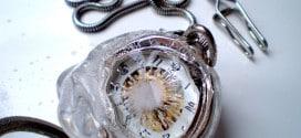 Time Freeze : Réinitialisez la configuration de votre ordinateur à chaque redémarrage