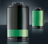 Batterie-conseils-optimisation