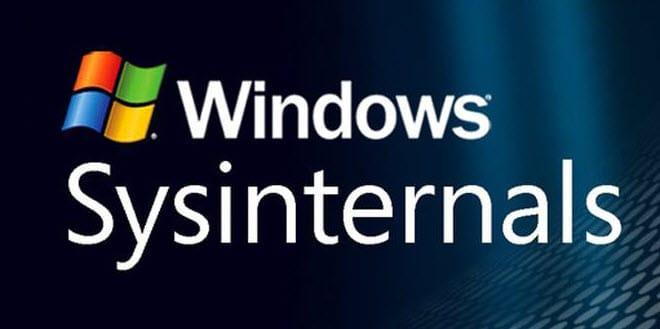 Lister tous les partages d'un PC, serveur, domaine ou réseau