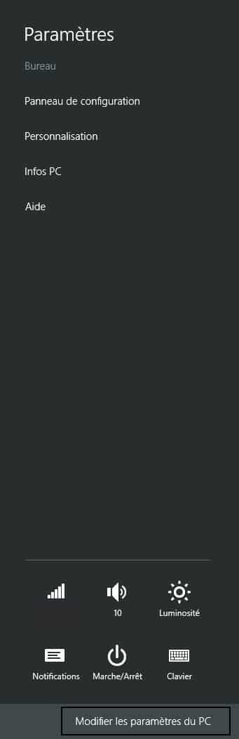 VPN-Client-2-2