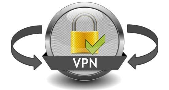 Windows 8.1 – Configurer le client VPN