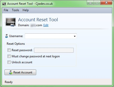 account-reset-t00l