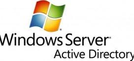Réinitialiser facilement et rapidement vos comptes Active Directory