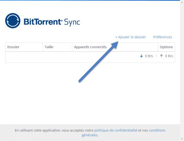 bitsync-ajouter-dossier