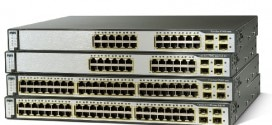 cisco-3750-switch