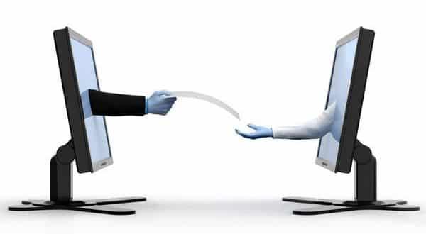 Sauvegarder et restaurer vos partages et permissions sur Windows Server