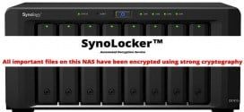 synology-synolocker