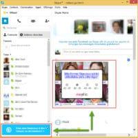 skype-avec-pub