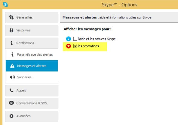 skype-promotions