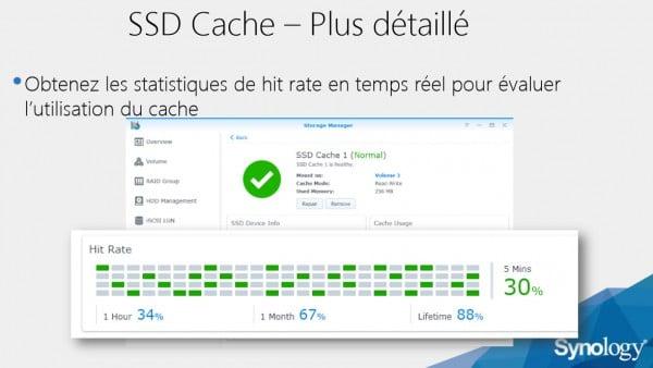 ssd-cache