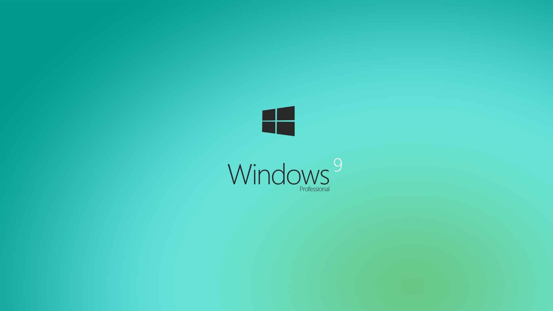Photo of Vidéos : A quoi ressemblera Windows 9 ?