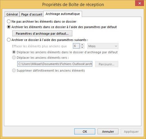 Outlook2013-archivage-auto02