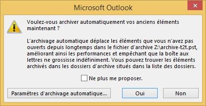 Outlook2013-archivage-auto04