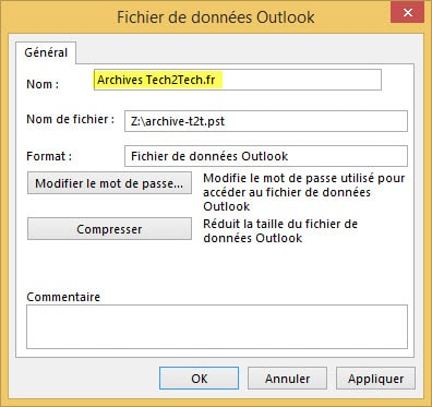 Outlook2013-renommer-pst03