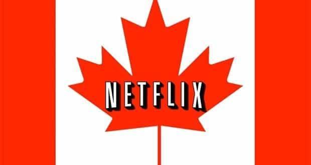 Accéder au catalogue Netflix US ou Canadien depuis la france