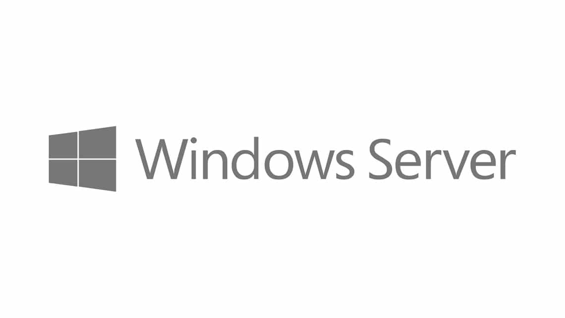 Photo of Windows Server Technical Preview : Les nouveautés