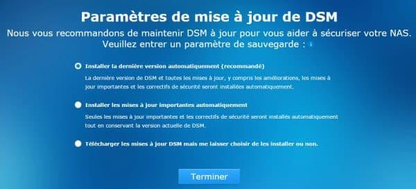 DSM5.1-maj-auto