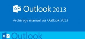 Outlook-2013-archivage-manuel