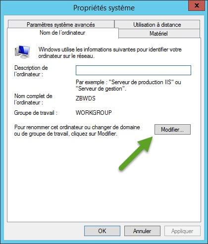Rejoindre-DC-modifier