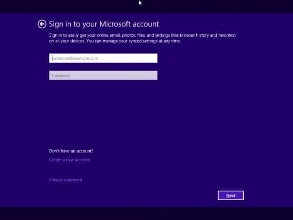 W10-Sign-in-MS-account