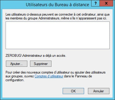 WS2012-remote-Desktop3