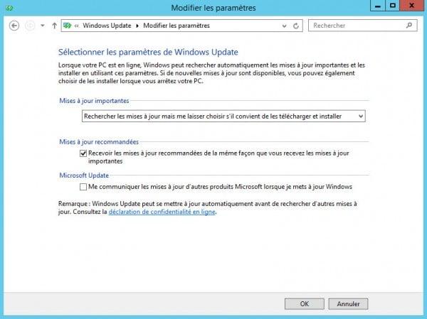 WS2012-update