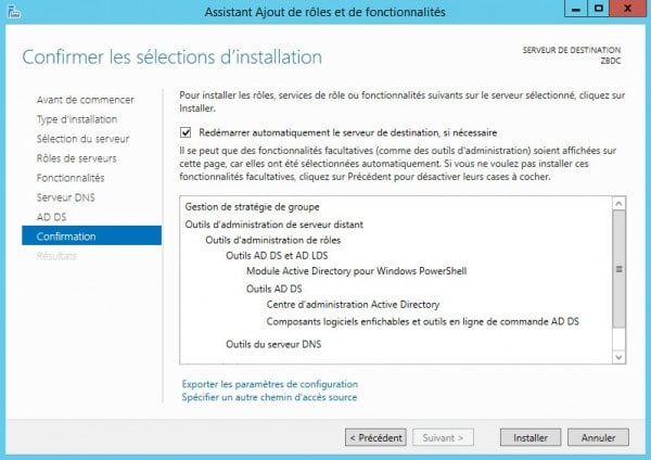WS2012R2-Installation-ADDS-Confirmation
