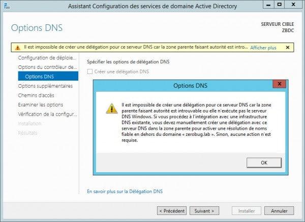 WS2012R2-Options-DNS