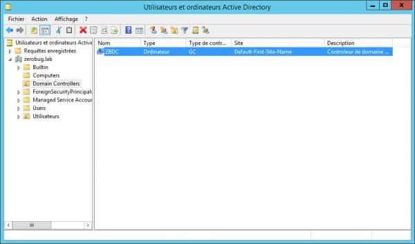 WS2012R2-utilisateurs-ordinateur-ADDS