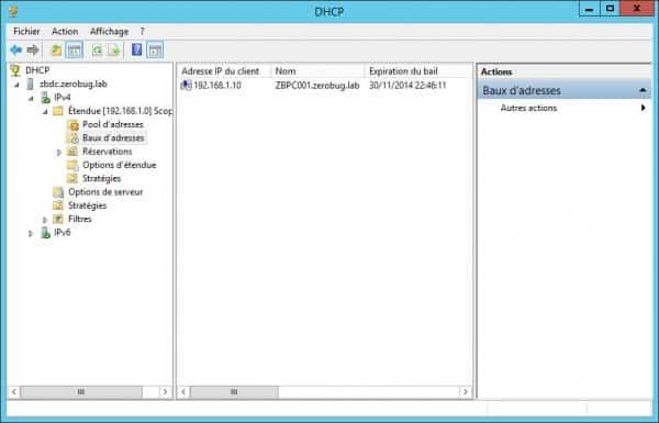 WS2K12R2-DHCP-baux