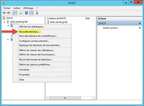 WS2K12R2-DHCP-creer-une-etendue
