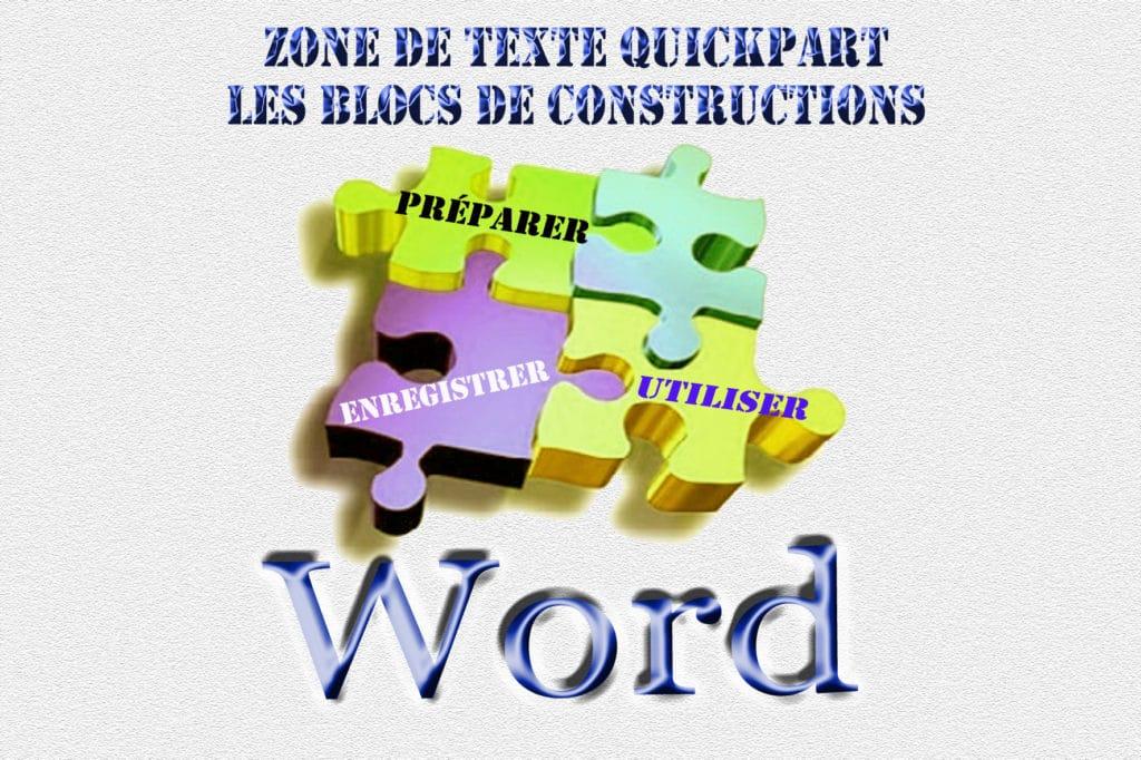 bloc-de-construction-image-%C3%A0-la-une